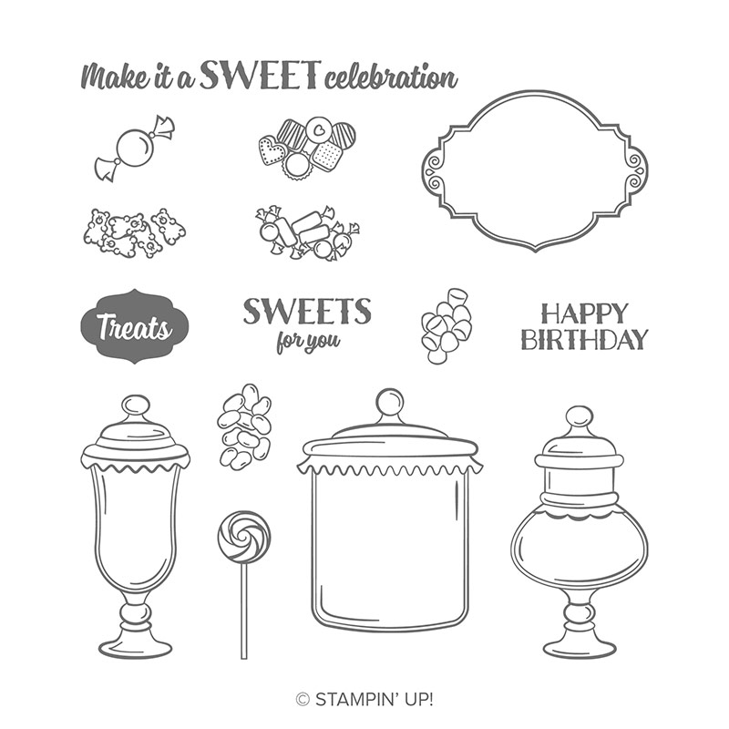 https://www.stampinup.com/ecweb/product/148575/sweetest-thing-photopolymer-stamp-set?dbwsdemoid=2035972