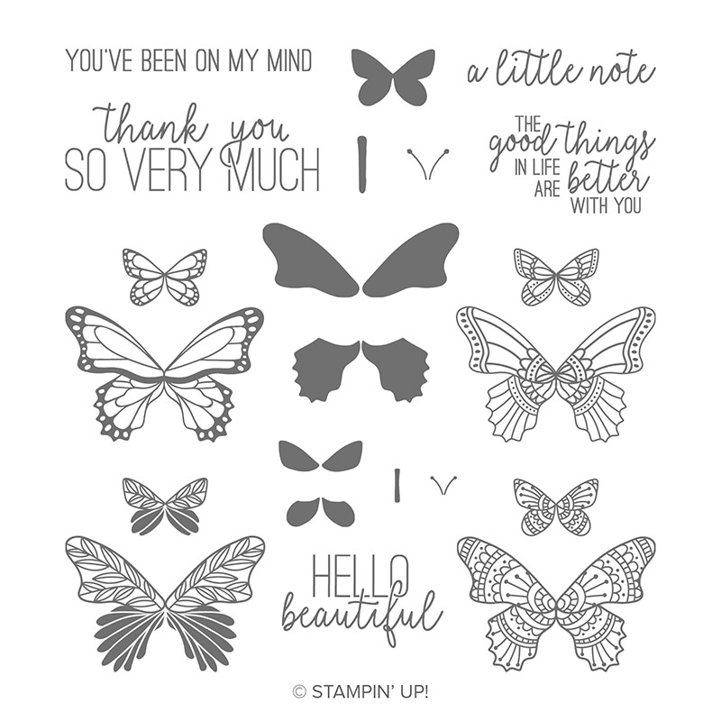 https://www.stampinup.com/ecweb/product/148580/butterfly-gala-photopolymer-stamp-set?dbwsdemoid=2035972