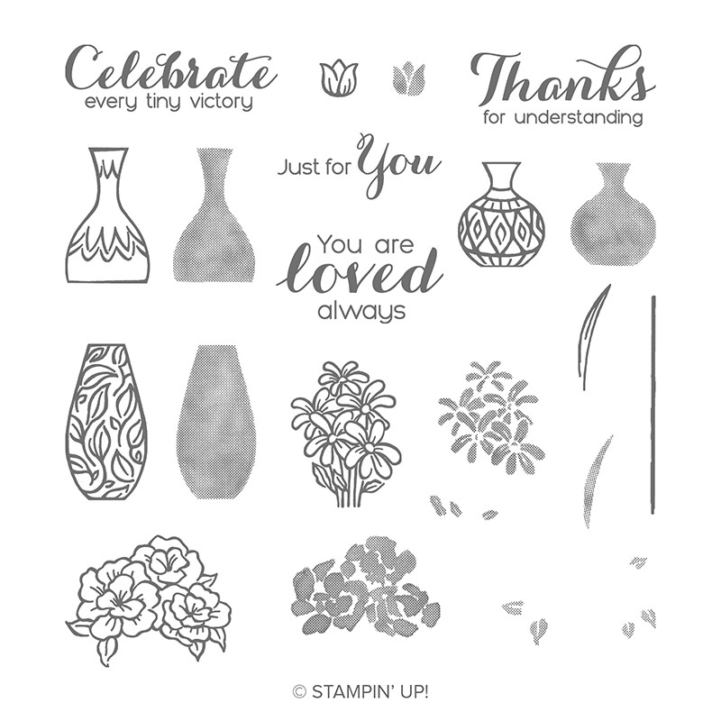 https://www2.stampinup.com/ecweb/product/148656/vibrant-vases-photopolymer-stamp-set