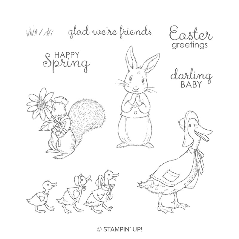 https://www2.stampinup.com/ecweb/product/148670/fable-friends-cling-stamp-set
