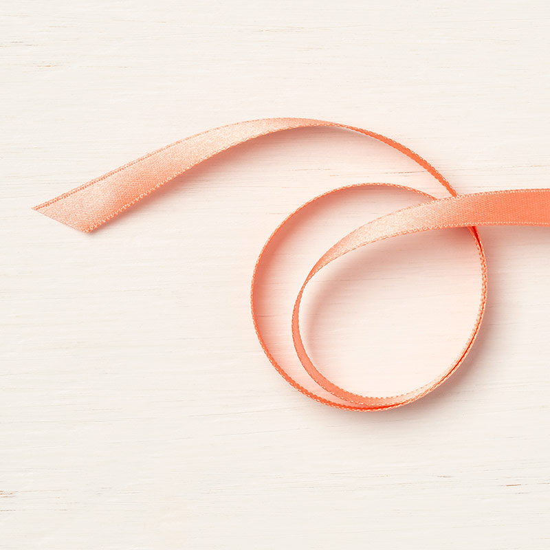 https://www.stampinup.com/ecweb/product/148804/calypso-coral-3-8-1-cm-satin-ribbon?dbwsdemoid=2035972