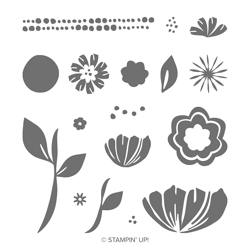 https://www.stampinup.com/ecweb/product/148820/bloom-by-bloom-photopolymer-stamp-set?dbwsdemoid=2035972