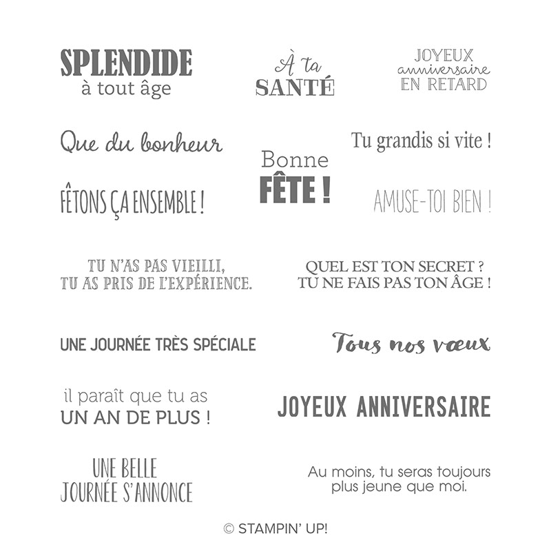 https://www2.stampinup.com/ecweb/product/149084/tout-petits-anniversaires-cling-stamp-set-french