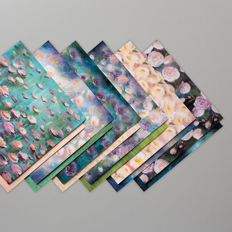https://www.stampinup.com/ecweb/product/149100/perennial-essence-designer-series-paper?dbwsdemoid=2035972