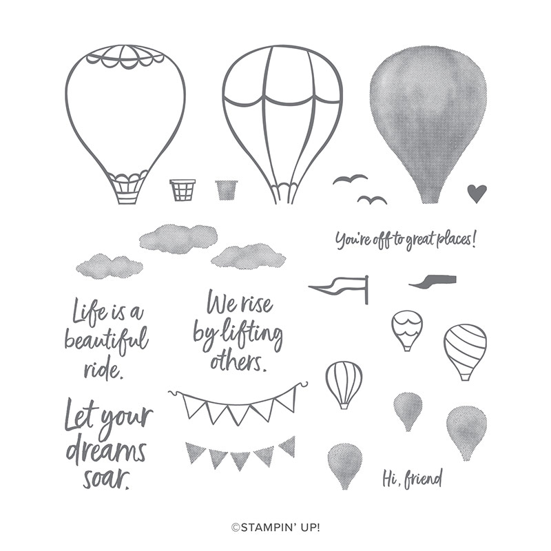 https://www.stampinup.com/ecweb/product/149404/above-the-clouds-photopolymer-stamp-set?dbwsdemoid=2035972