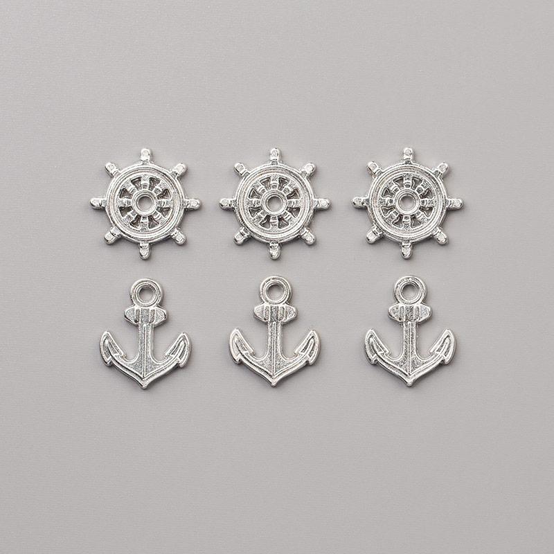 https://www.stampinup.com/ecweb/product/149482/sail-away-trinkets?dbwsdemoid=2035972