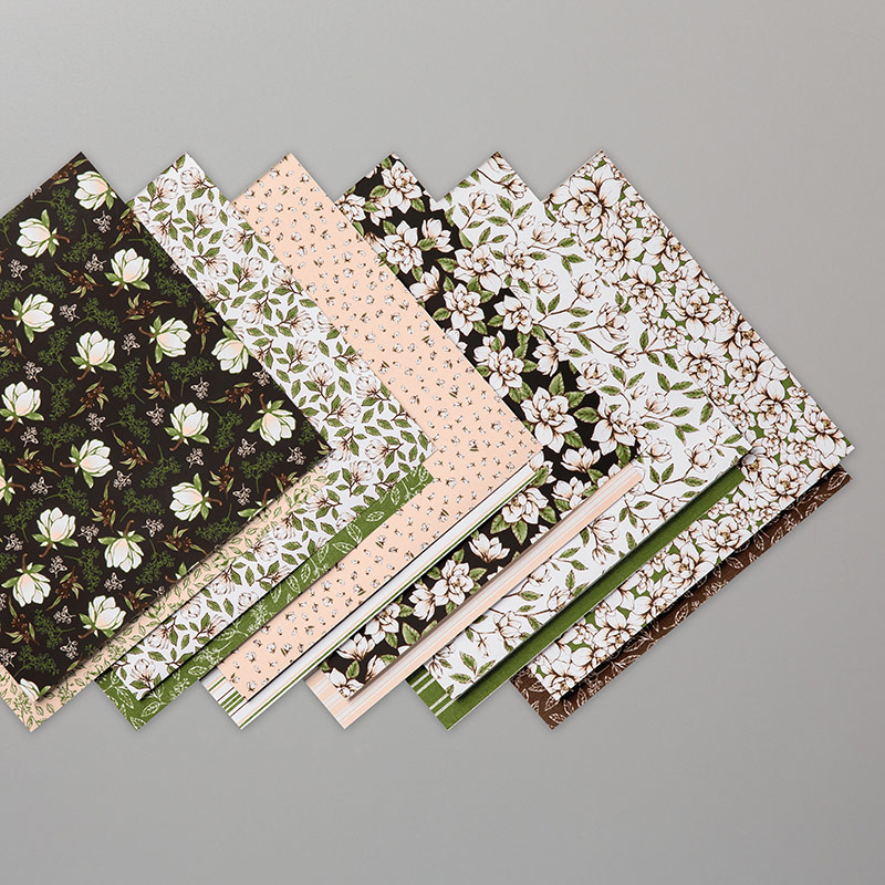 https://www.stampinup.com/ecweb/product/149484/magnolia-lane-designer-series-paper?dbwsdemoid=2035972