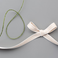 MAGNOLIA LANE RIBBON COMBO PACK