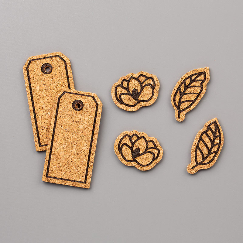 https://www.stampinup.com/ecweb/product/149486/magnolia-lane-cork-embellishments?dbwsdemoid=2035972