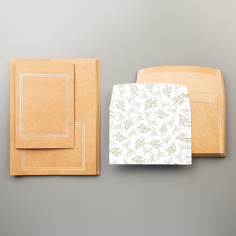 https://www2.stampinup.com/ecweb/product/149487/magnolia-lane-memories-and-more-large-specialty-cards-and-envelopes