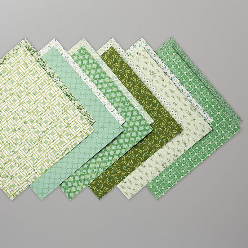 https://www.stampinup.com/ecweb/product/149488/garden-lane-designer-series-paper?dbwsdemoid=2035972