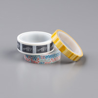 FOLLOW YOUR ART WASHI TAPE
