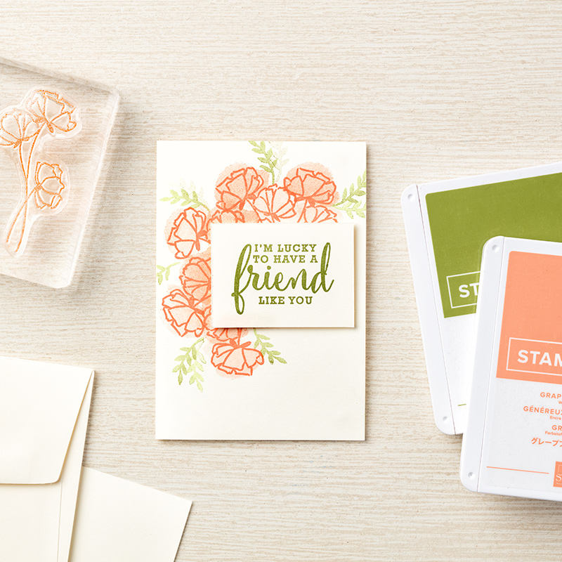 https://www.stampinup.com/ECWeb/product/149524/just-getting-started-bundle?dbwsdemoid=2035972