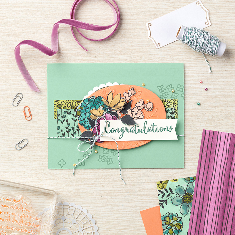 https://www.stampinup.com/ECWeb/product/149526/gotta-have-it-all-bundle?dbwsdemoid=2035972