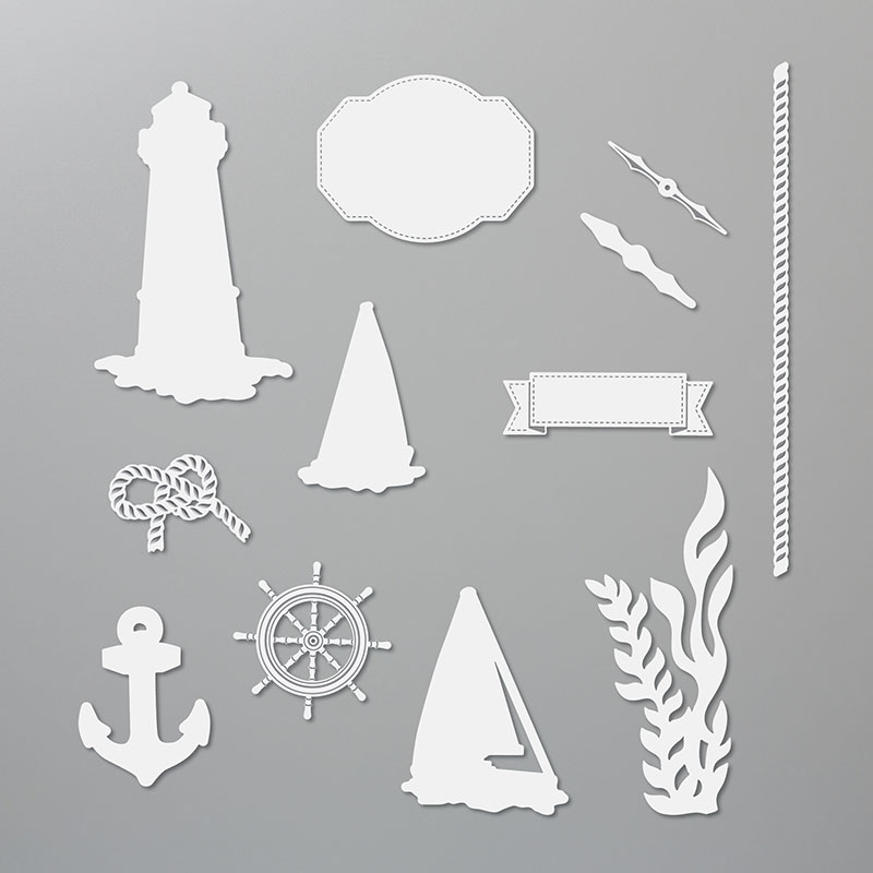 https://www.stampinup.com/ecweb/product/149576/smooth-sailing-dies?dbwsdemoid=2035972