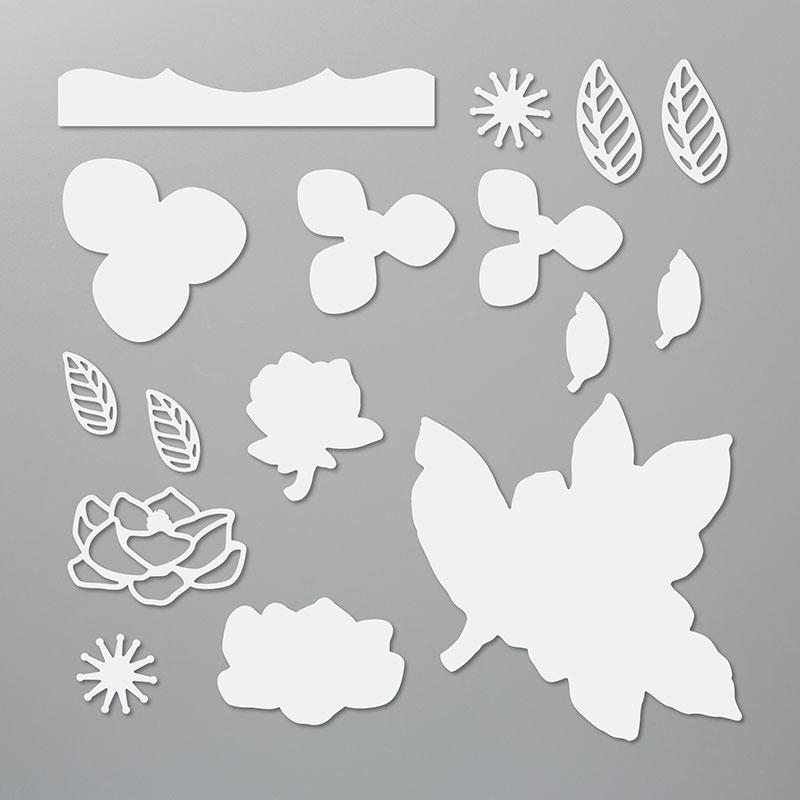 https://www.stampinup.com/ecweb/product/149578/magnolia-memory-dies