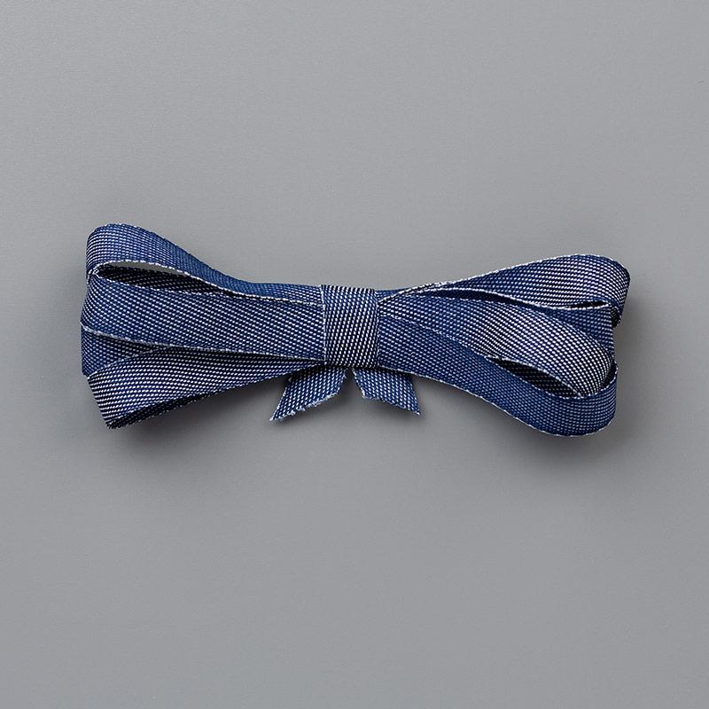 https://www.stampinup.com/ecweb/product/149590/3-8-1-cm-denim-ribbon?dbwsdemoid=2035972