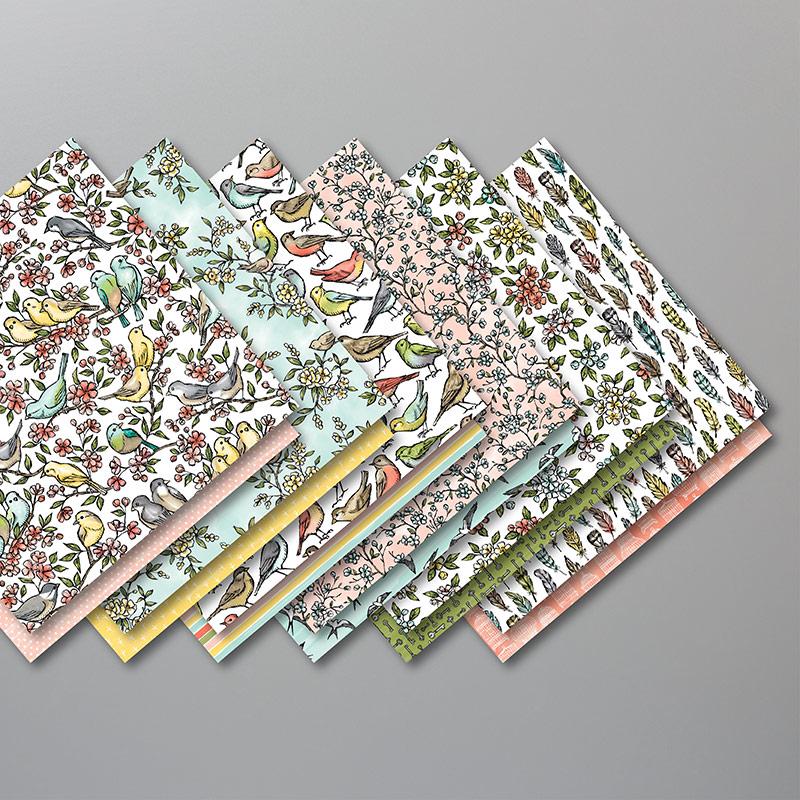 https://www.stampinup.com/ecweb/product/149592/bird-ballad-designer-series-paper?dbwsdemoid=2035972