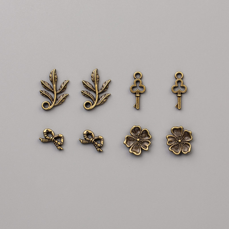 https://www.stampinup.com/ecweb/product/149594/bird-ballad-trinkets?dbwsdemoid=2035972