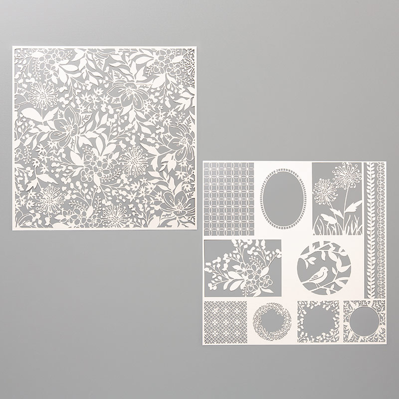 https://www2.stampinup.com/ecweb/product/149611/shimmer-detailed-laser-cut-specialty-paper