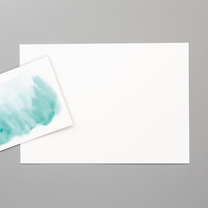 149612: Aquarellpapier Fluid 100 Image