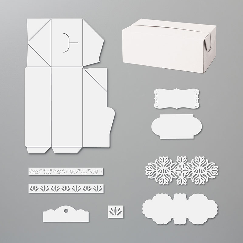 https://www.stampinup.com/ecweb/product/149627/perfect-parcel-dies?dbwsdemoid=2035972