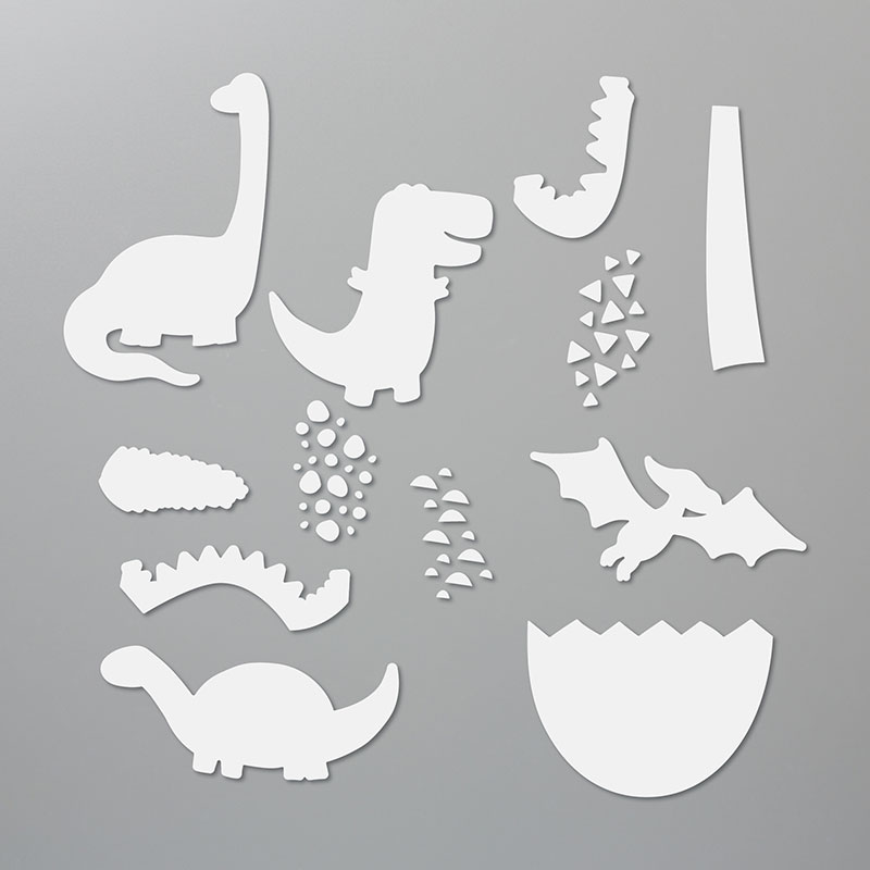 https://www.stampinup.com/ecweb/product/149636/dino-dies
