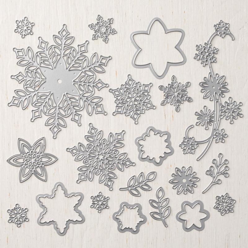 https://www.stampinup.com/ecweb/product/149692/snowfall-thinlits-dies?dbwsdemoid=20352972
