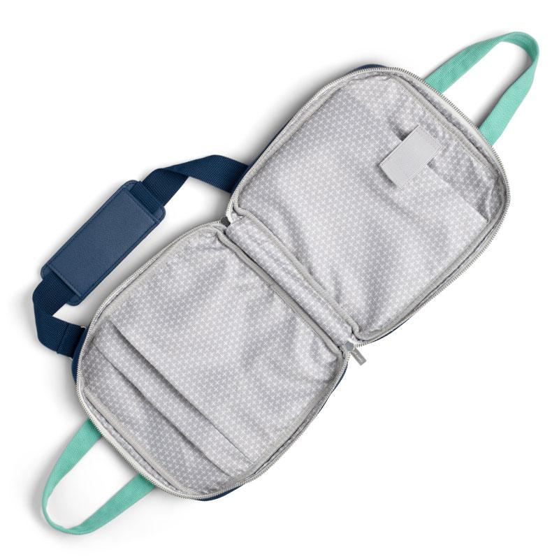 Craft & Carry Stamparatus® Bag