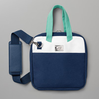 Stamparatus® craft storage bag