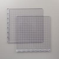 Stamparatus® Plates