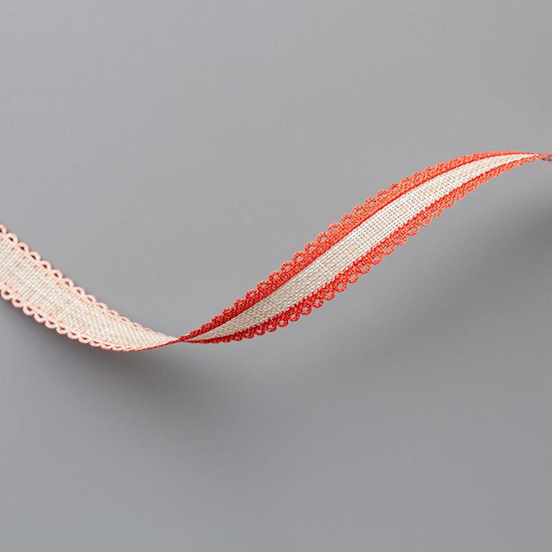 https://www.stampinup.com/ecweb/product/149705/terracotta-tile-1-2-1-3-cm-scalloped-linen-ribbon?dbwsdemoid=2035972