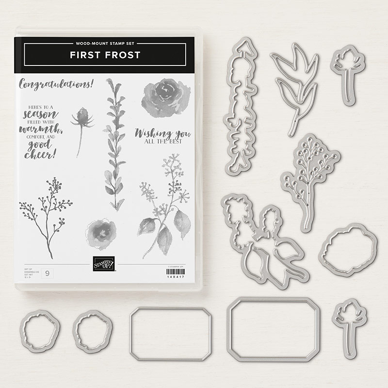 https://www.stampinup.com/ecweb/product/149943/first-frost-clear-mount-bundle?dbwsdemoid=2035972