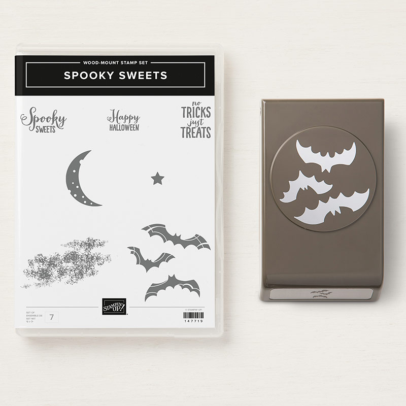 https://www.stampinup.com/ecweb/product/149974/spooky-sweets-wood-mount-bundle?dbwsdemoid=2035972