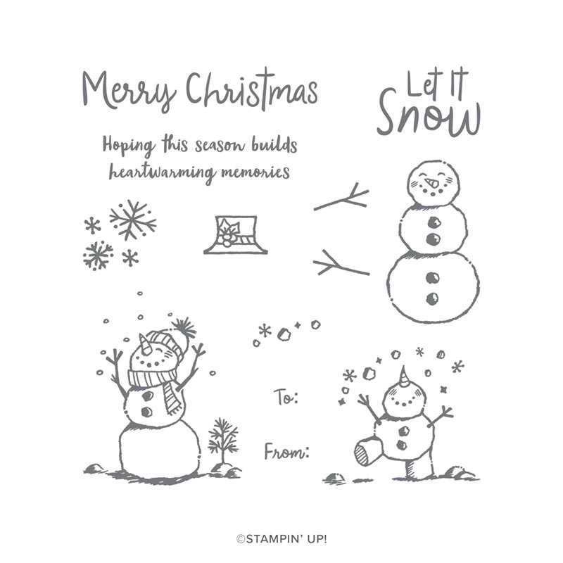 https://www.stampinup.com/ecweb/product/150458/snowman-season-photopolymer-stamp-set-en?dbwsdemoid=2035972