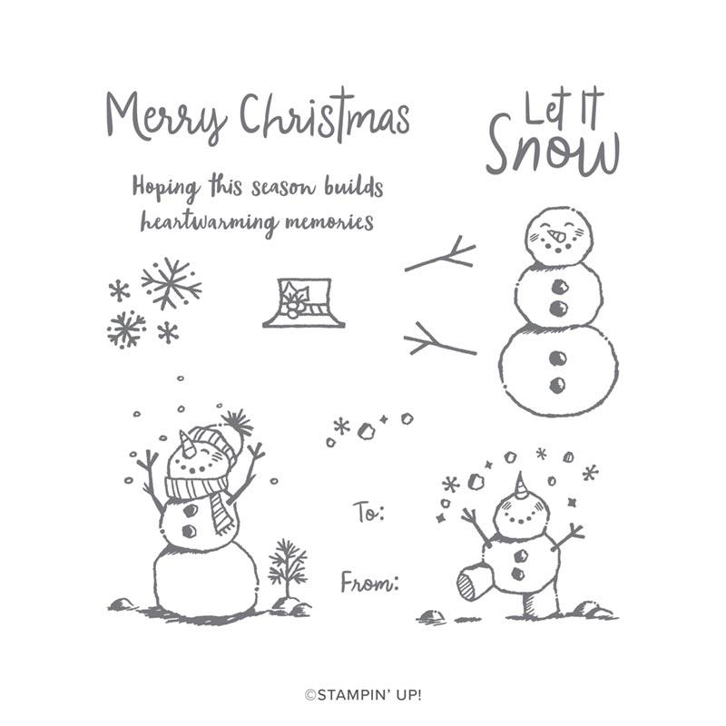 https://www.stampinup.com/ecweb/product/150458/snowman-season-photopolymer-stamp-set-en?dbwsdemoid=2035972