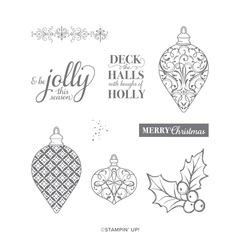 https://www.stampinup.com/ecweb/product/150464/christmas-gleaming-cling-stamp-set-en?dbwsdemoid=2035972