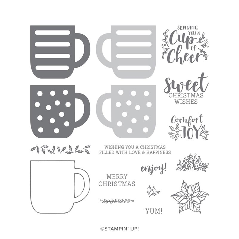 https://www.stampinup.com/ecweb/product/150491/cup-of-christmas-photopolymer-stamp-set-en?dbwsdemoid=2035972