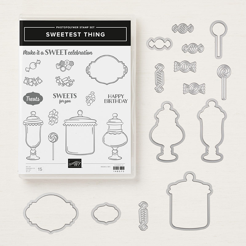 https://www.stampinup.com/ecweb/product/150568/sweetest-thing-photopolymer-bundle?dbwsdemoid=2035972
