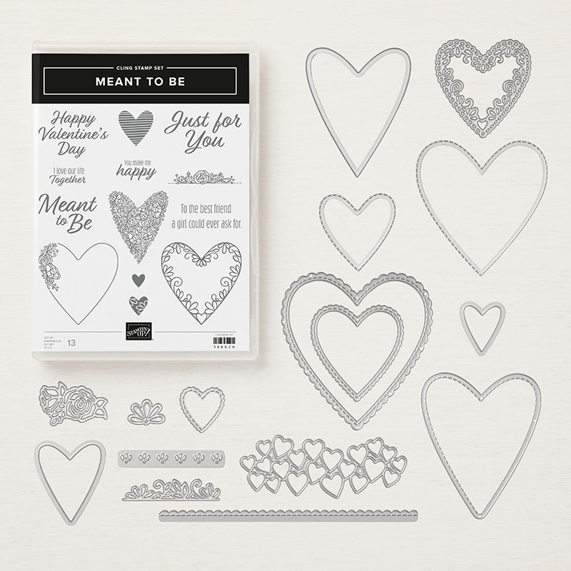 https://www.stampinup.com/ecweb/product/150587/meant-to-be-cling-bundle?dbwsdemoid=2035972