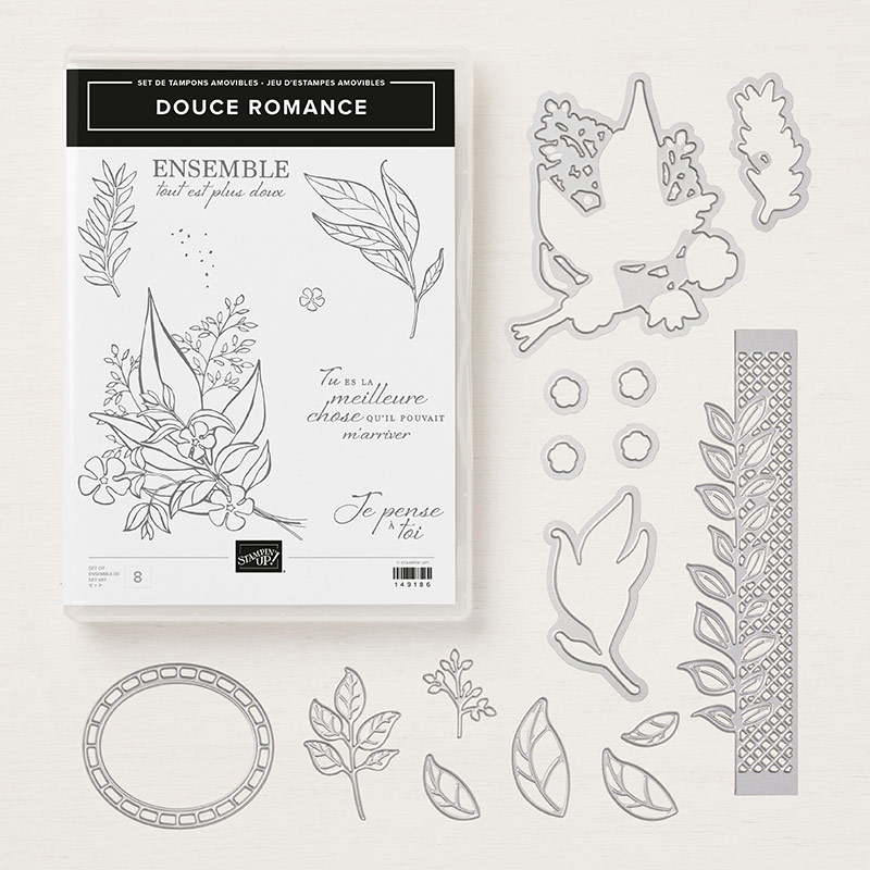 https://www2.stampinup.com/ecweb/product/150596/douce-romance-cling-bundle-french
