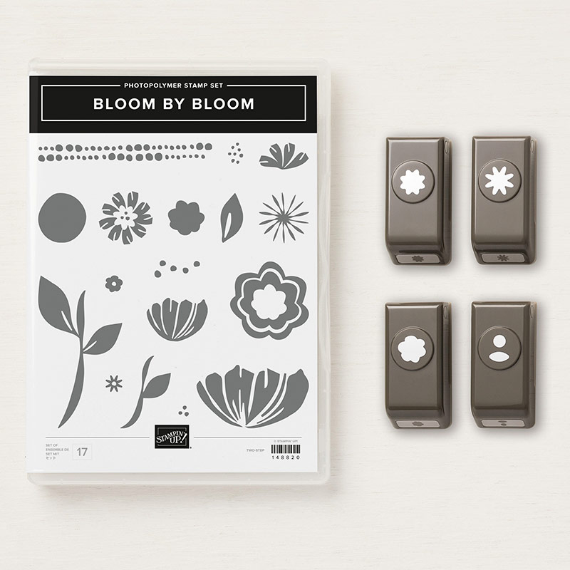 https://www.stampinup.com/ecweb/product/150598/bloom-by-bloom-photopolymer-bundle?dbwsdemoid=2035972