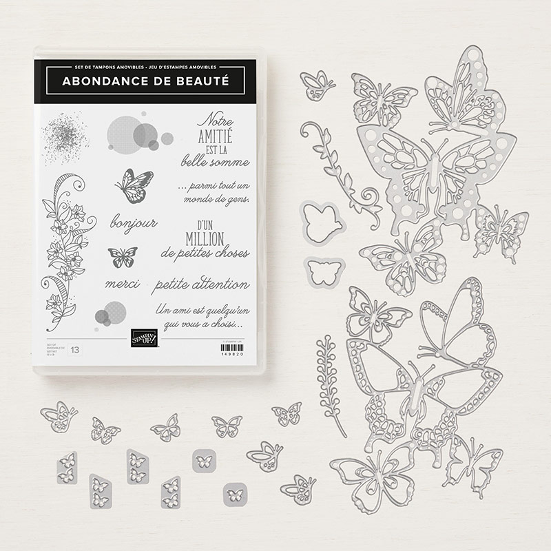 https://www2.stampinup.com/ecweb/product/150619/abondance-de-beaut%C3%A9-cling-bundle-french