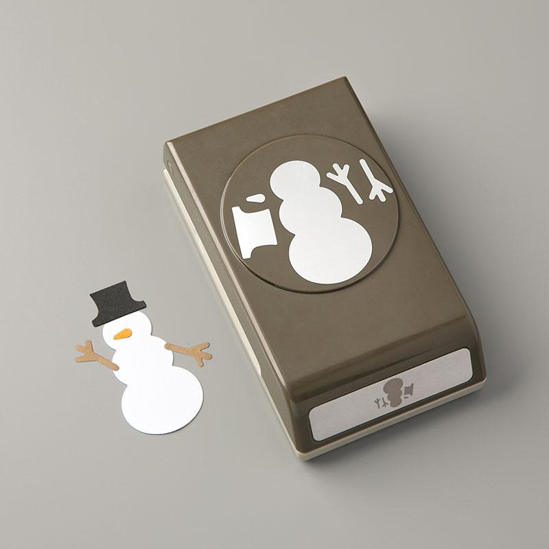 https://www.stampinup.com/ecweb/product/150643/snowman-builder-punch?dbwsdemoid=2035972
