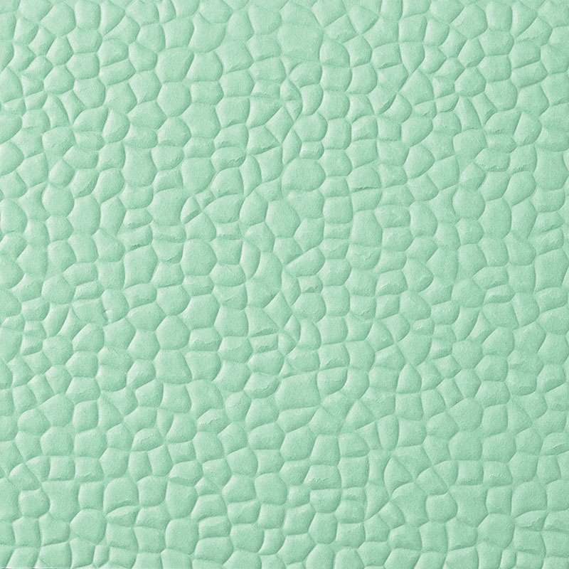 HAMMERED METAL 3D EMBOSSING FOLDER