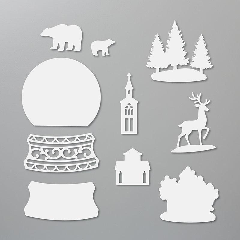 https://www2.stampinup.com/ecweb/product/150655/snow-globe-scenes-dies