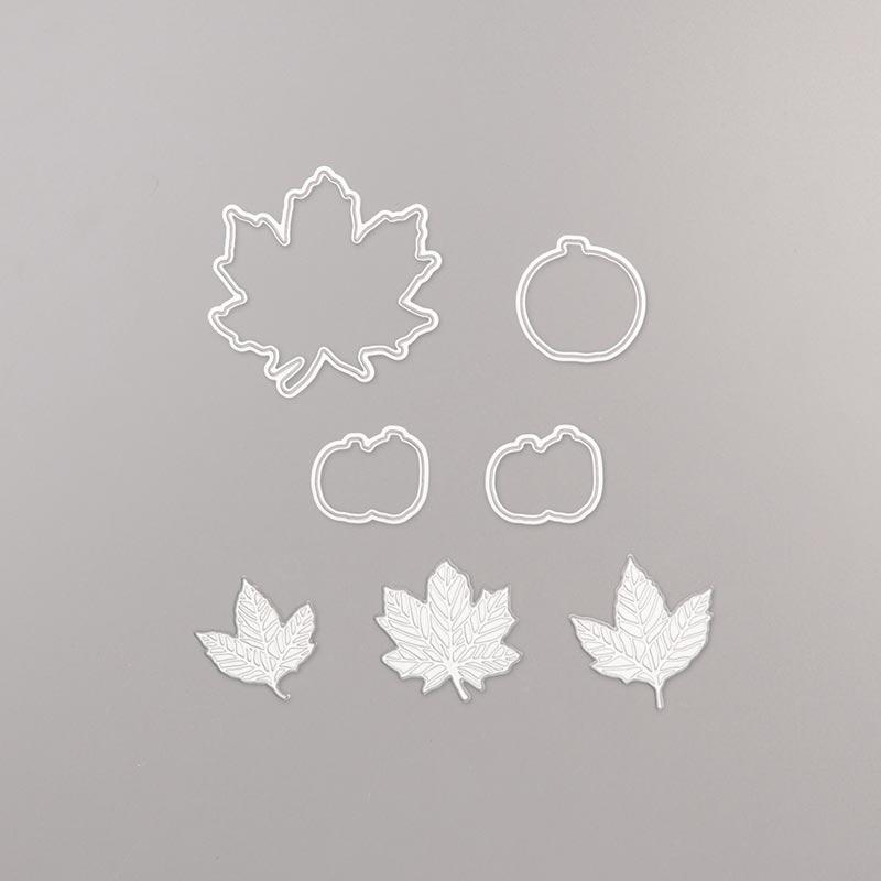 https://www.stampinup.com/ecweb/product/150662/gathered-leaves-dies?dbwsdemoid=2035972