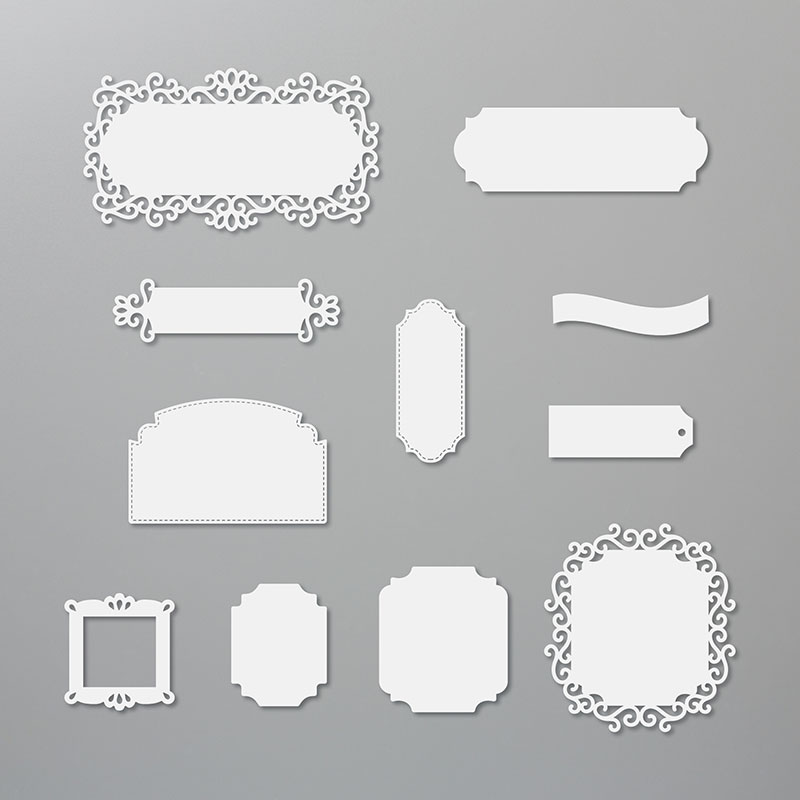 https://www.stampinup.com/ecweb/product/150664/ornate-frames-dies?dbwsdemoid=2035972