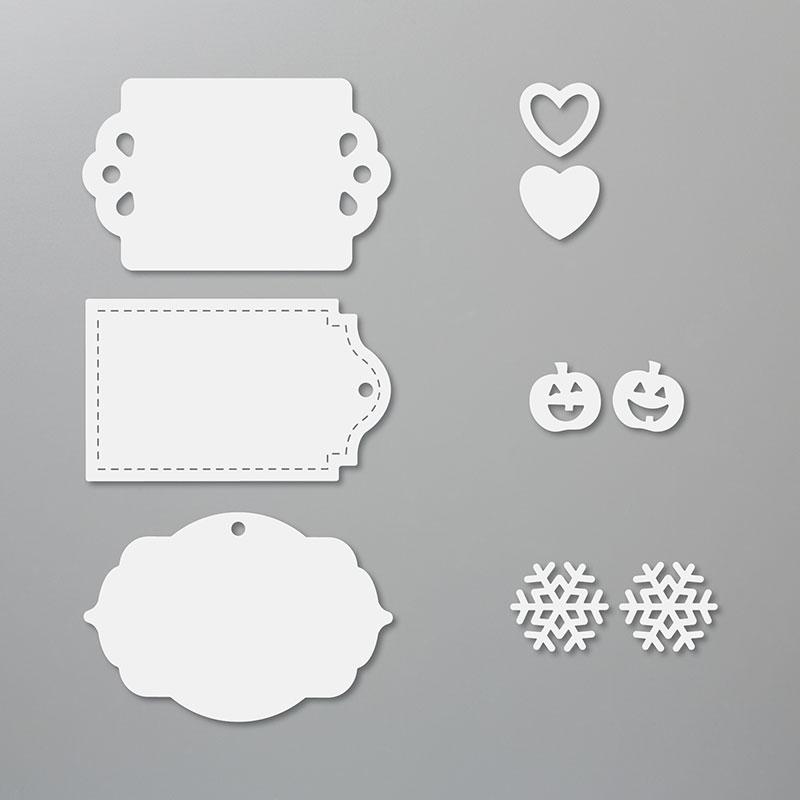 https://www.stampinup.com/ecweb/product/150667/trio-of-tags-dies?dbwsdemoid=2035972