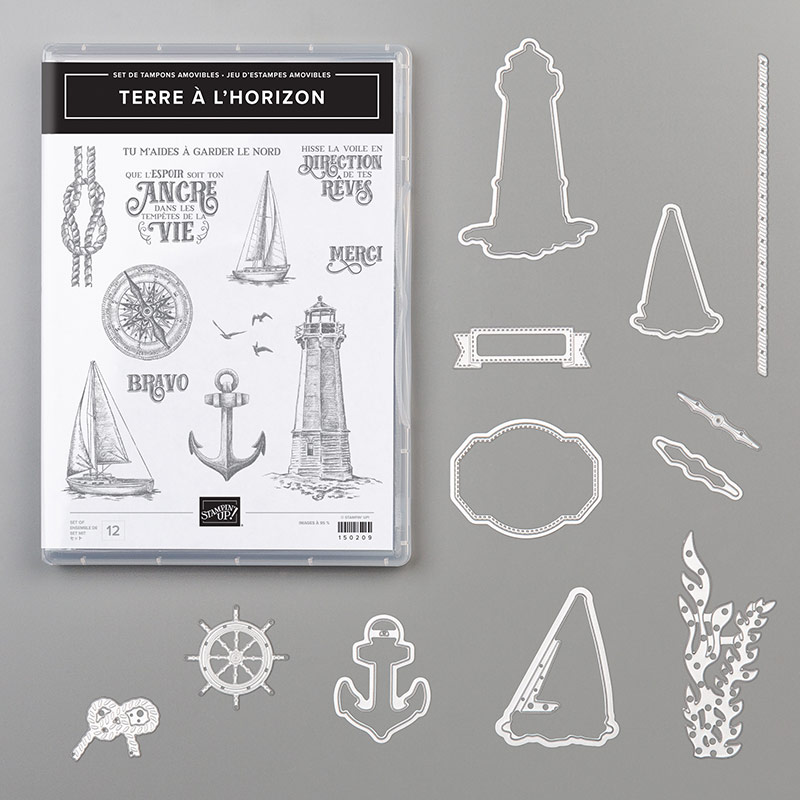 https://www2.stampinup.com/ecweb/product/151067/terre-%c3%a0-l-horizon-bundle-french